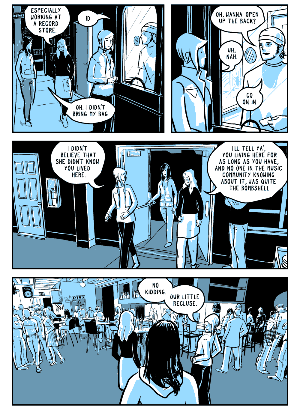 The Chairs' Hiatus0042.png