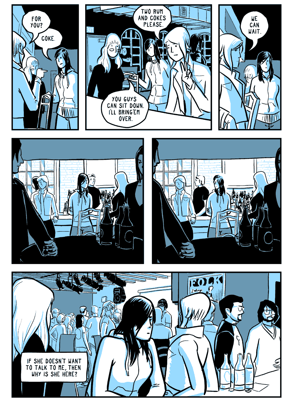 The Chairs' Hiatus0043.png