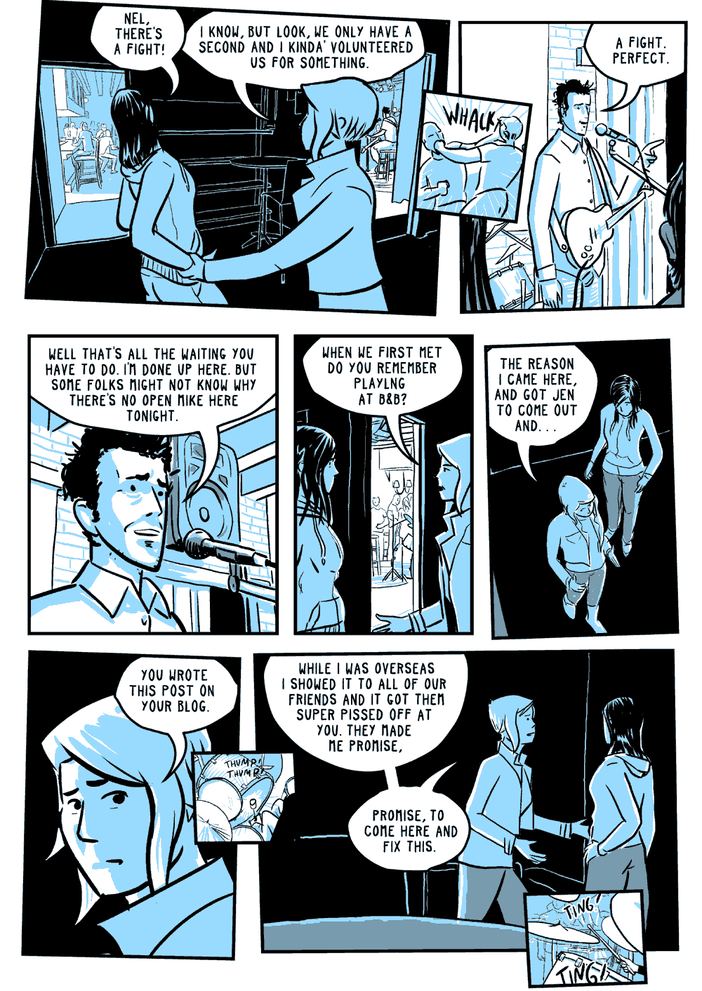 The Chairs' Hiatus0046.png