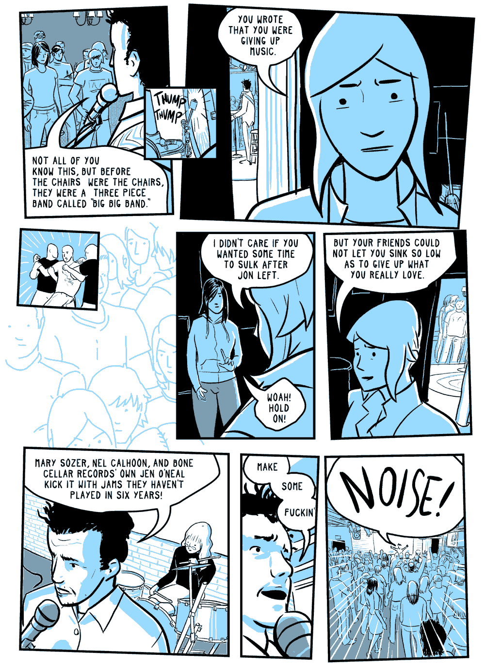 The Chairs' Hiatus0047.png
