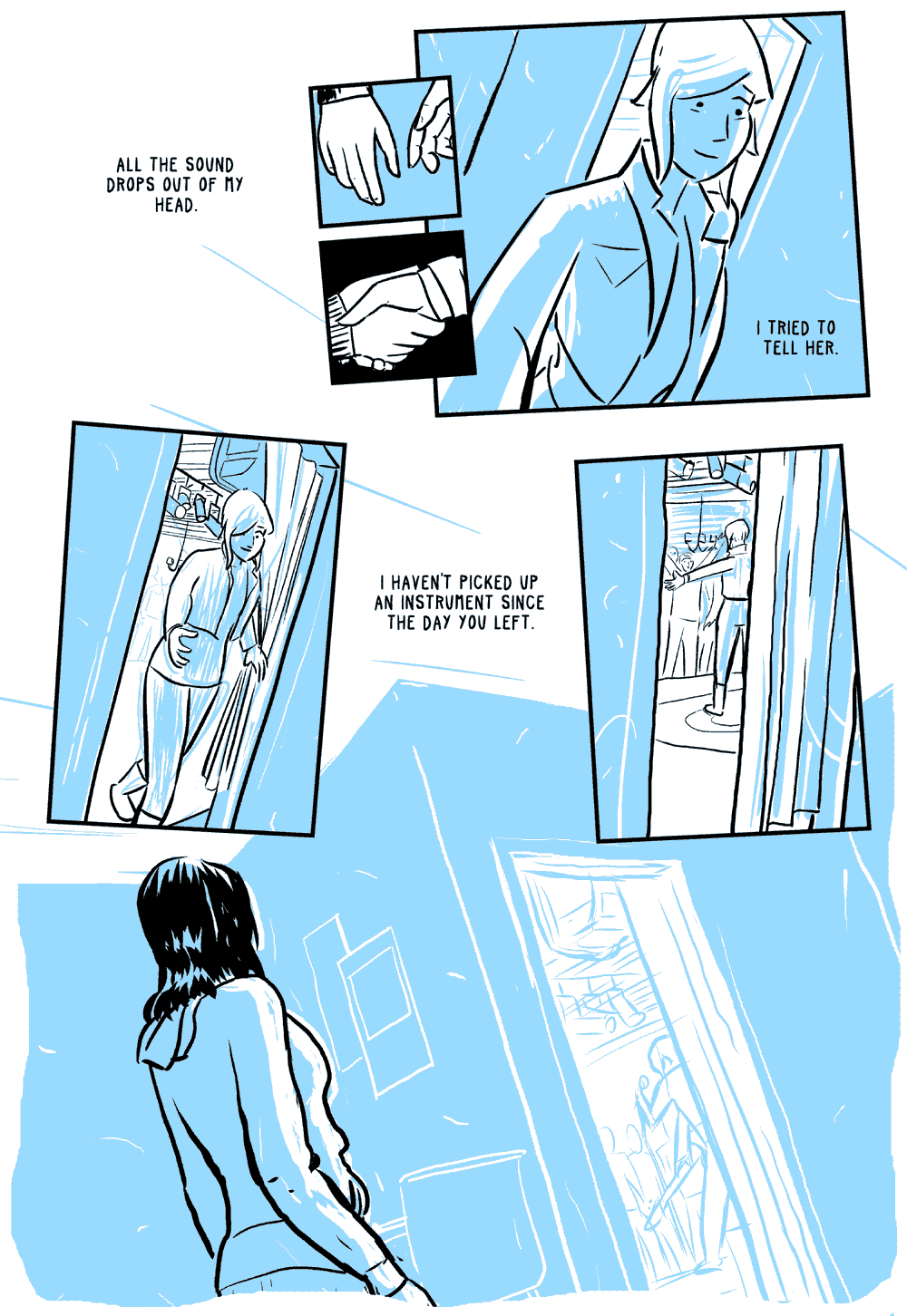 The Chairs' Hiatus0048.png