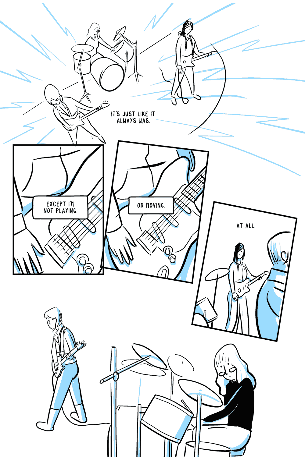 The Chairs' Hiatus0050.png
