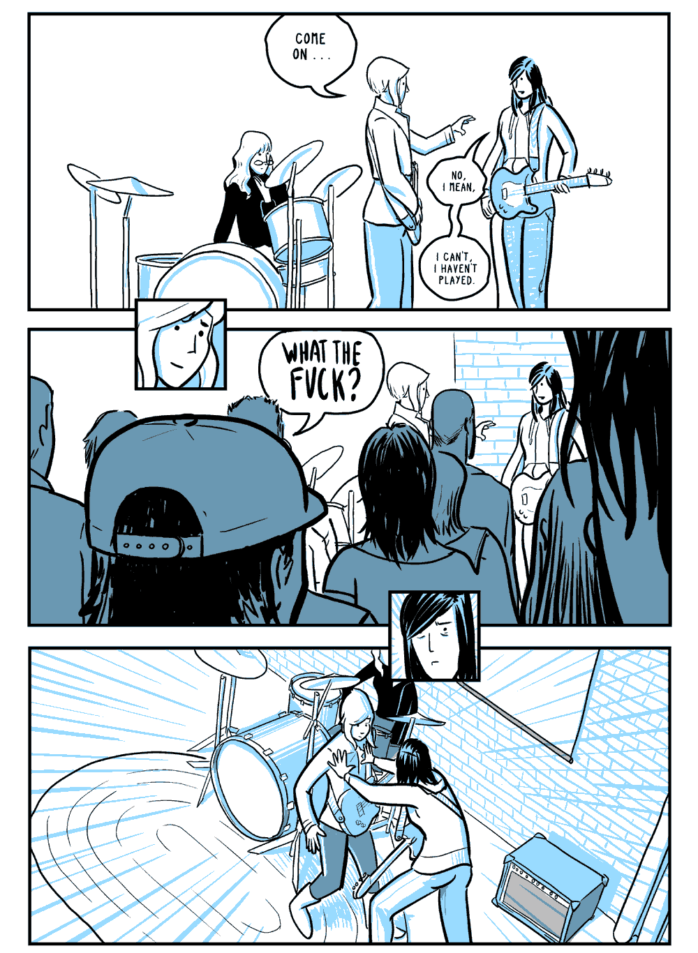 The Chairs' Hiatus0052.png