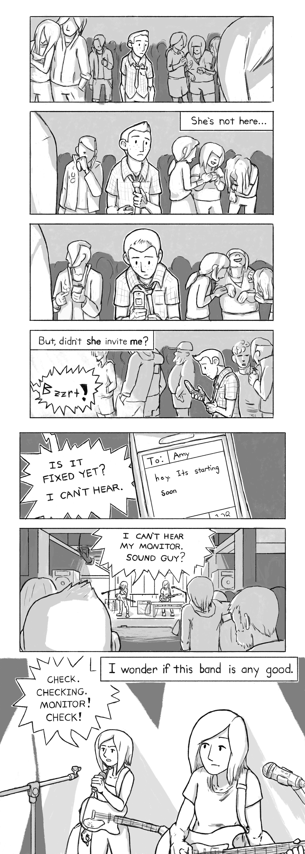 Guestchairs_Page01-1.png