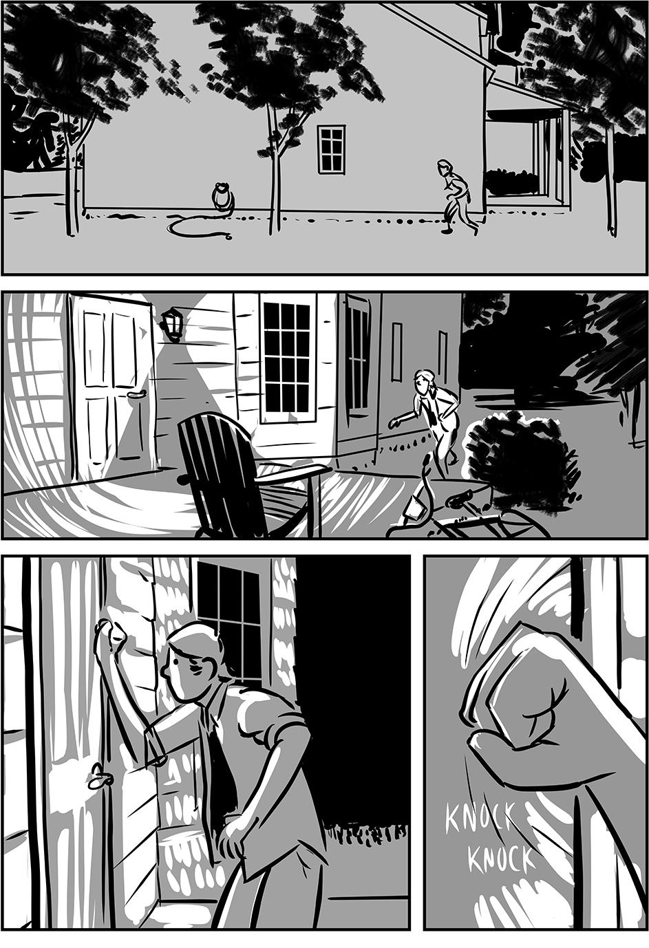 Page20 copy.jpg