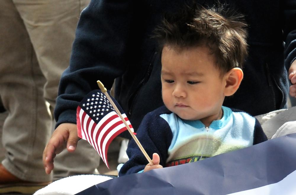 boywithflag.jpg