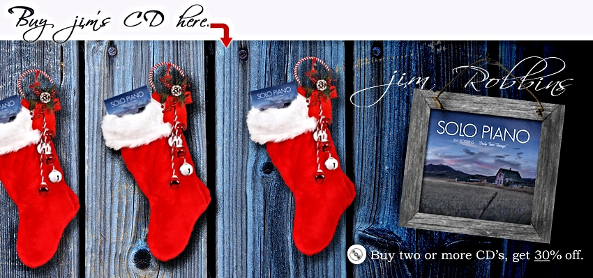 image-CD-stocking-stuffers-.jpg