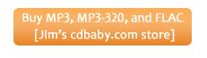 image-buy-on-cdbaby.jpg