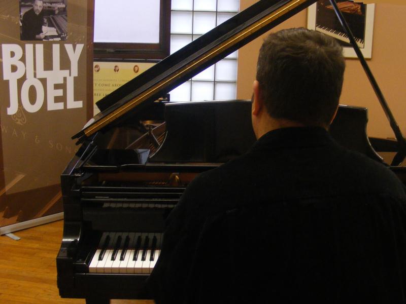 image-Steinway-Tour-Piano-B.jpg