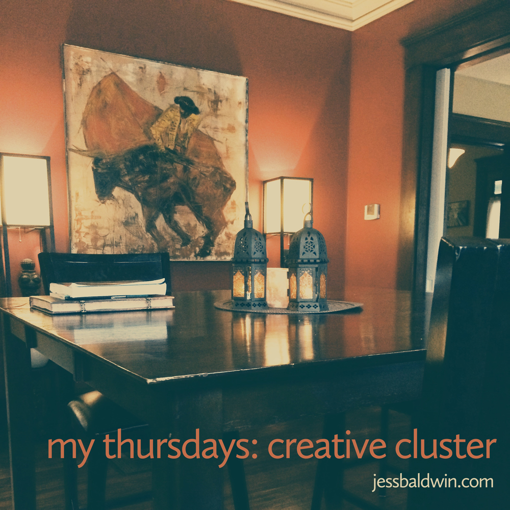 creativecluster.jpg