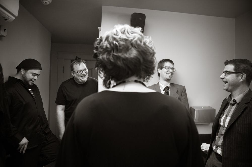 Stage Door Cabaret 4.jpg