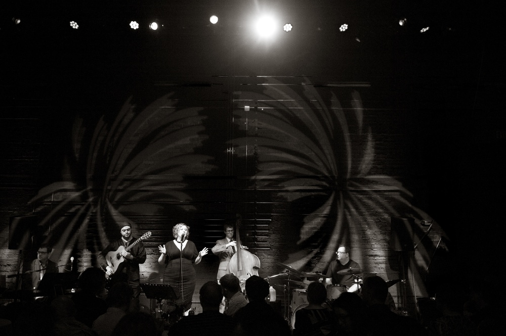 Stage Door Cabaret 6.jpg