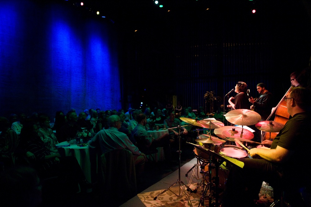 Stage Door Cabaret 10.jpg