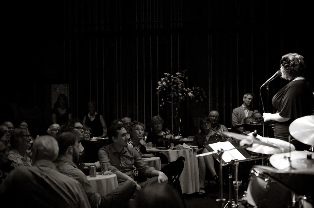 Stage Door Cabaret 12.jpg