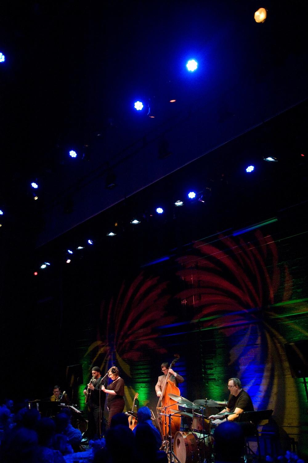 Stage Door Cabaret 19.jpg