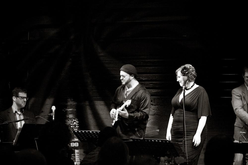 Stage Door Cabaret 25.jpg