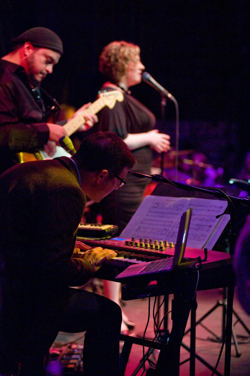 Stage Door Cabaret 32.jpg