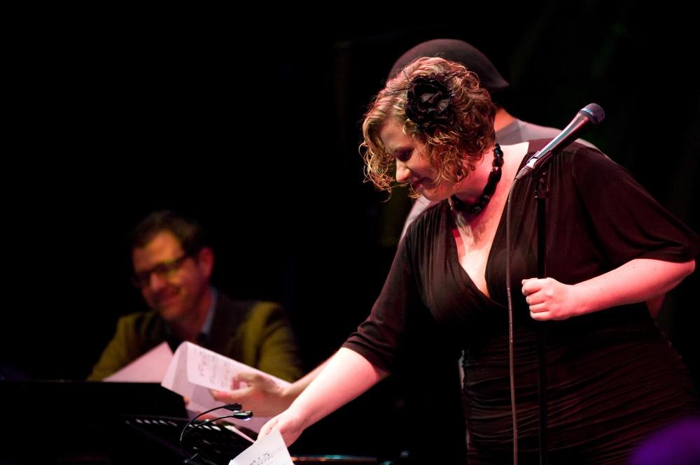 Stage Door Cabaret 41.jpg