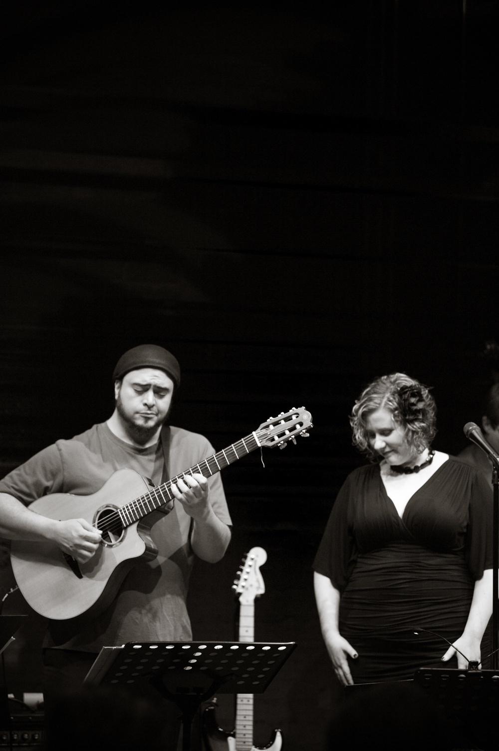 Stage Door Cabaret 49.jpg