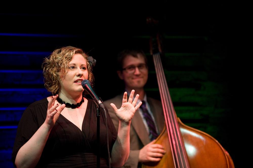 Stage Door Cabaret 51.jpg