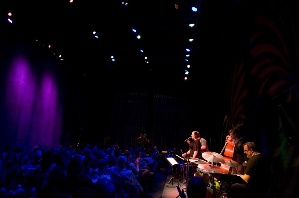 Stage Door Cabaret 52.jpg