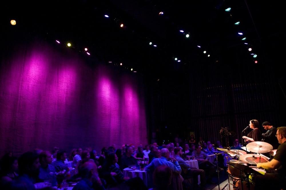 Stage Door Cabaret 17.jpg