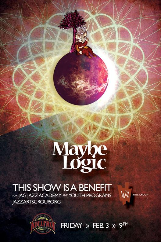 2012-02-03 maybelogic-adelphia.jpg