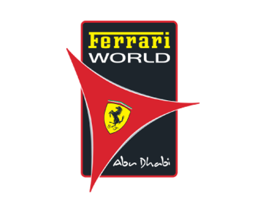 ferrari-world.png