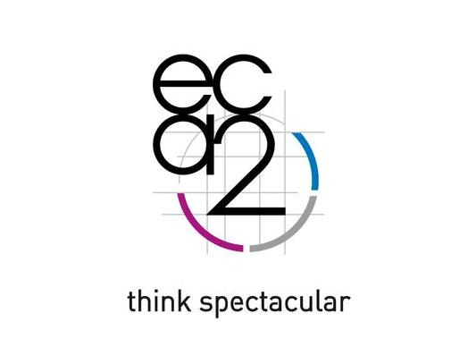 eca2.png