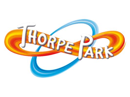thorpe-park.png