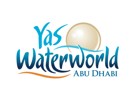 yas-waterworld.png