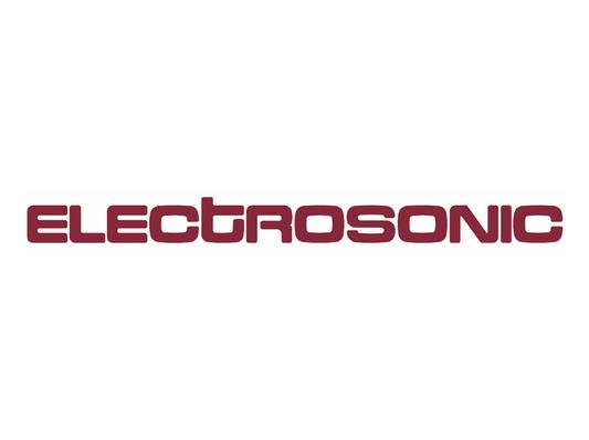 electrosonic.png