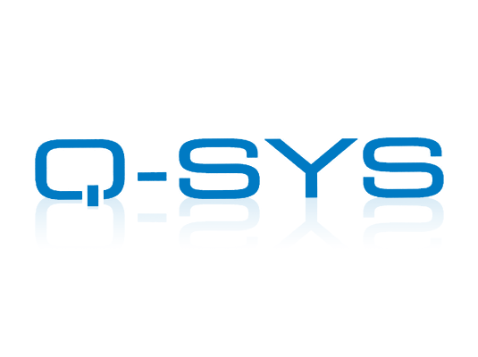 q-sys.png