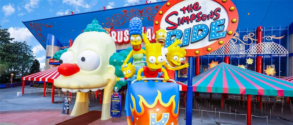 universal-simpsons-ride-front-a-00.jpg