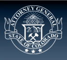 Attorney General's Officer Home Page