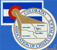 Colorado Association of Chief's of Police (CACP)
