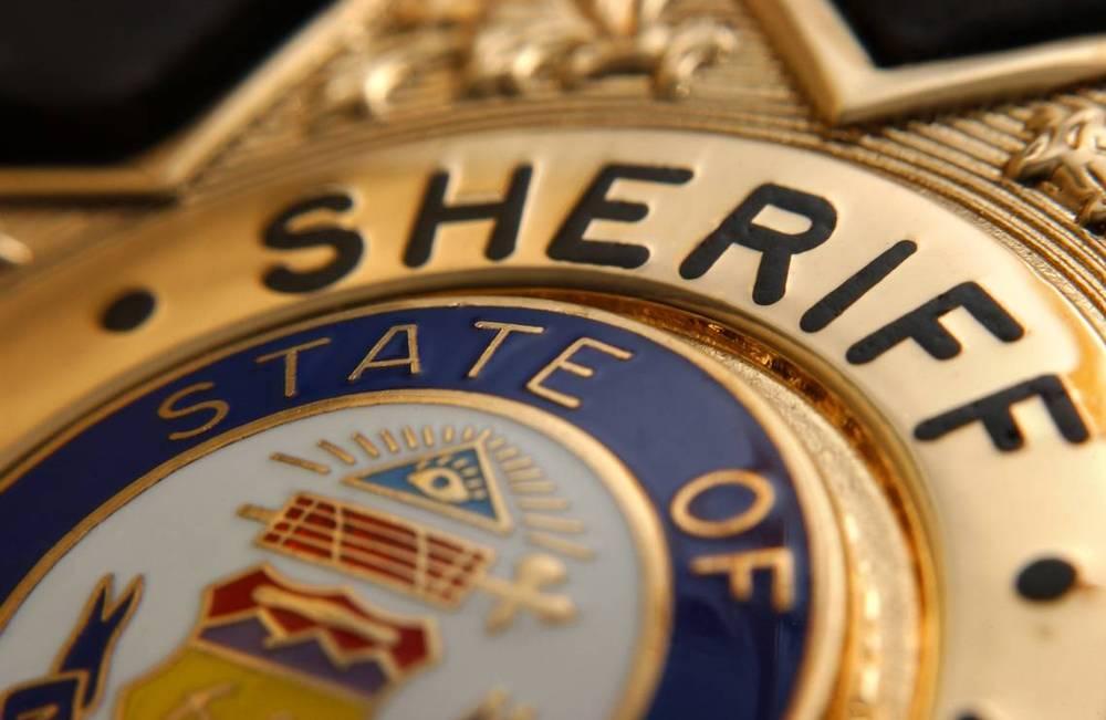 Badge Shadow.jpg
