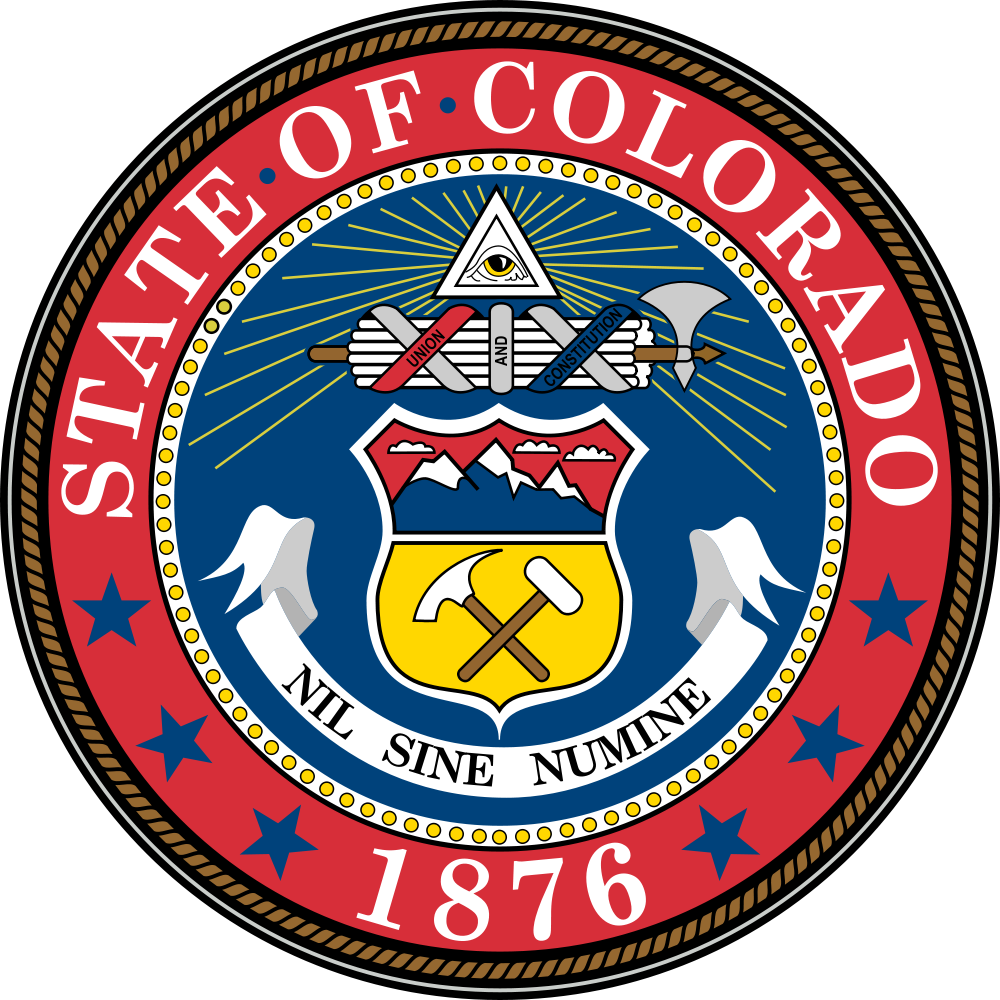 Seal_of_Colorado.png