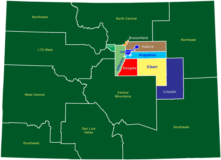 gmr-countymap-final.jpg