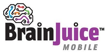 BrainJuice-Logo-webres-large.jpg