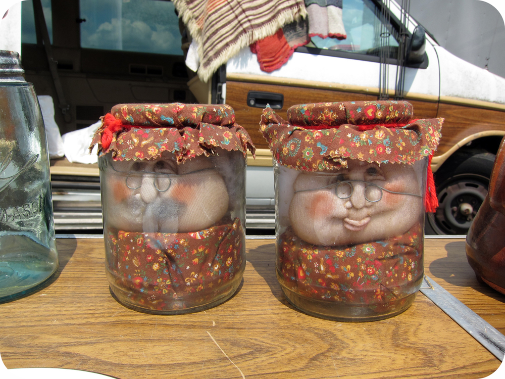 grandparents in jars.jpg
