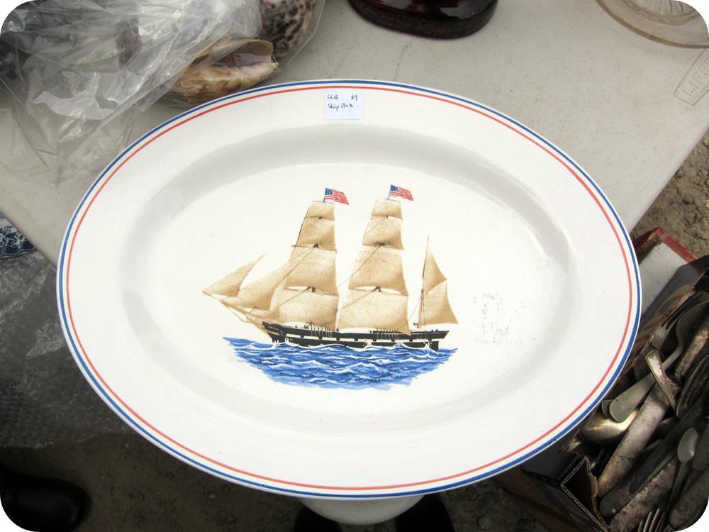 ship plate.jpg