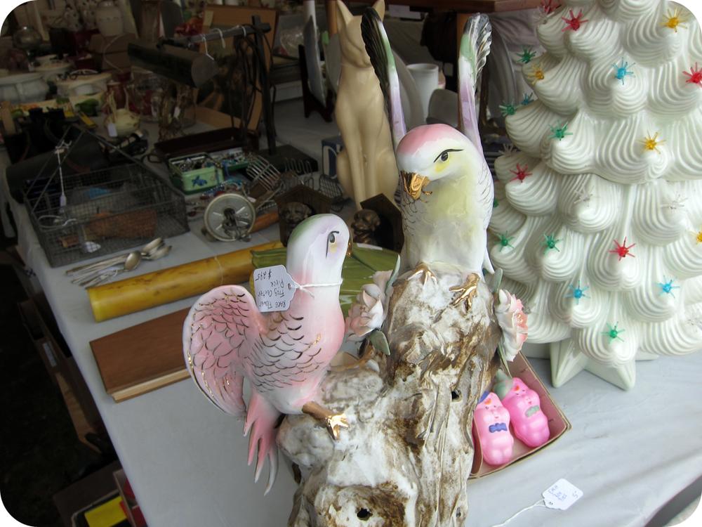 ceramic parrots.jpg