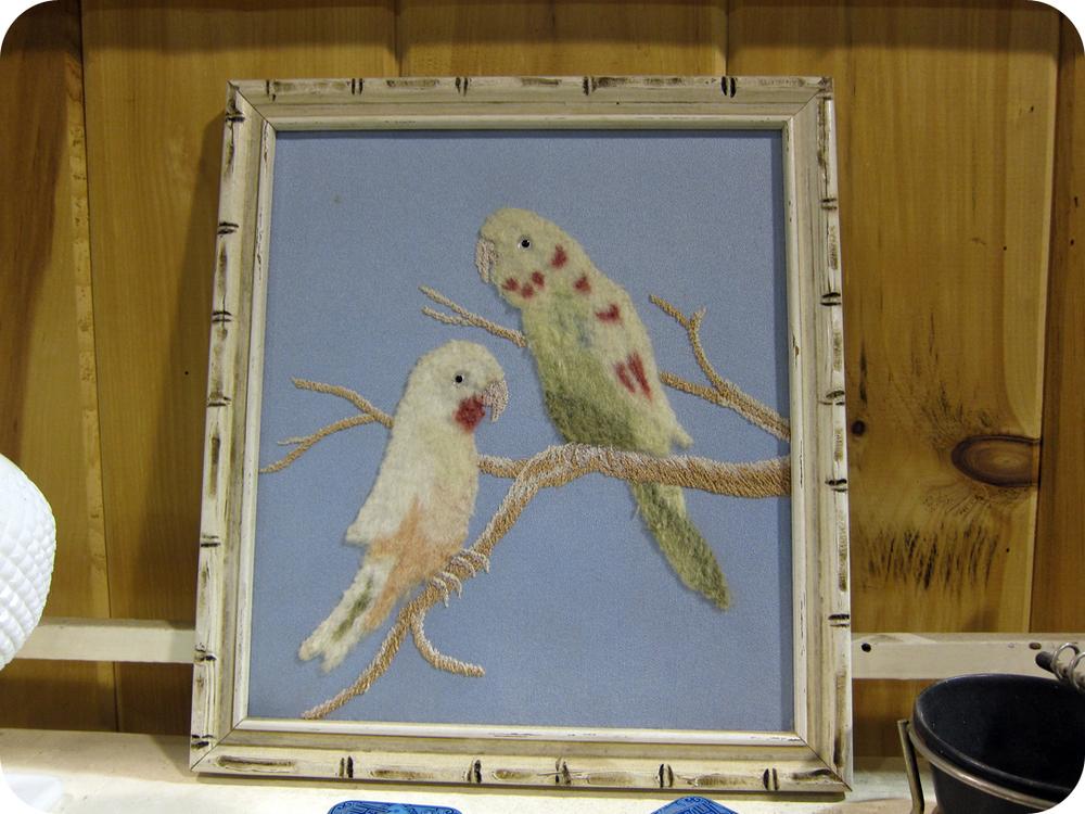 felted parrots.jpg