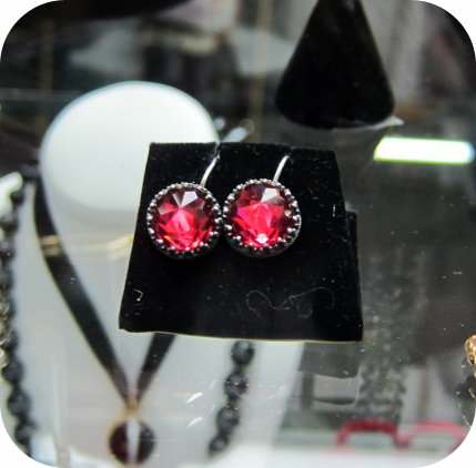 big ruby earring.jpg