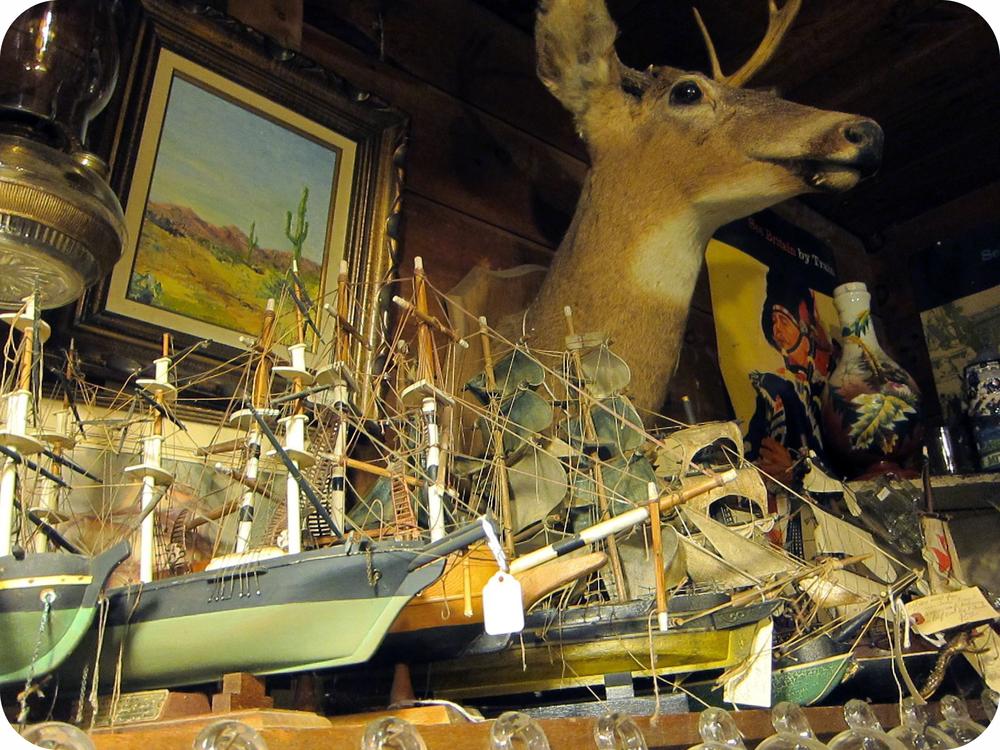 deer & ships.jpg