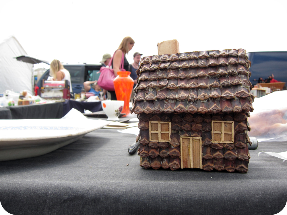 acorn house.jpg