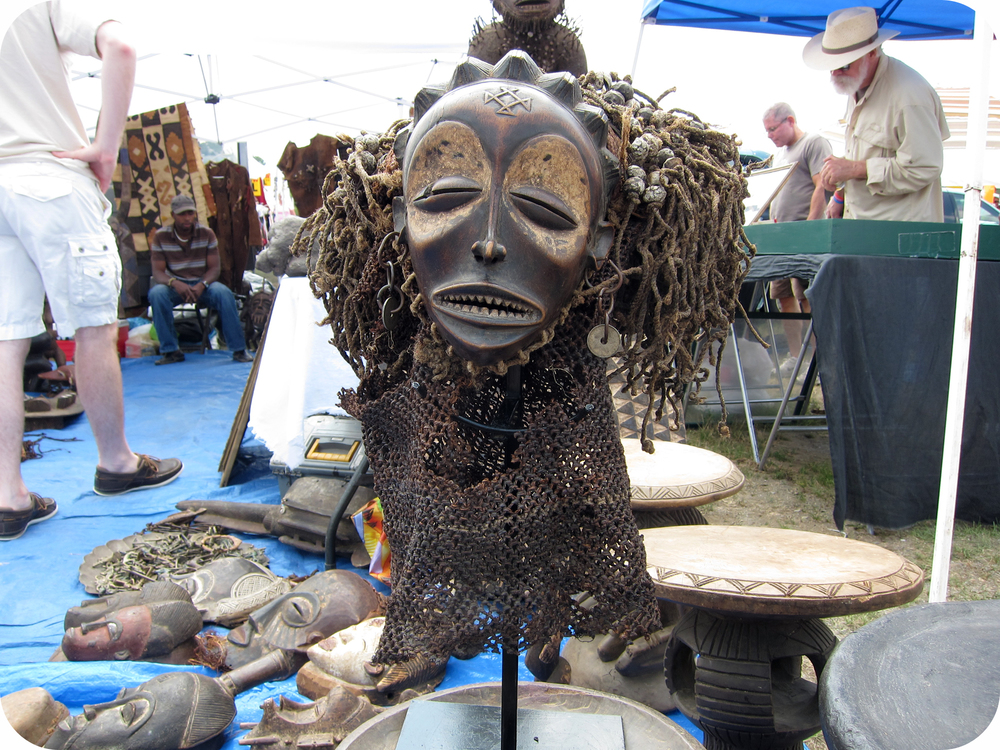 African mask.jpg