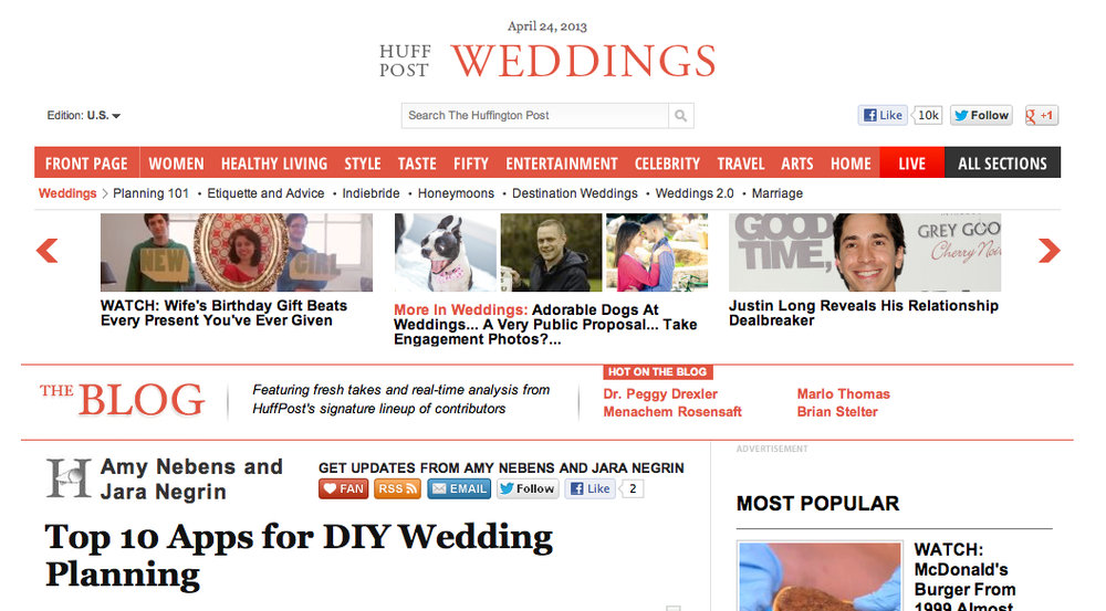 HUFF_POST_Make_Your_Wedding.png