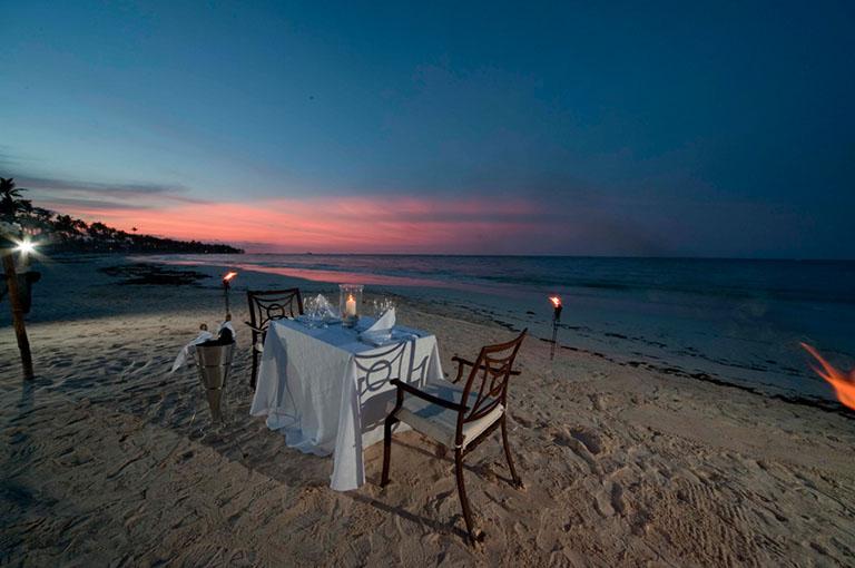 hotel, resort, photography, caribbean, thiago da cunha.jpg